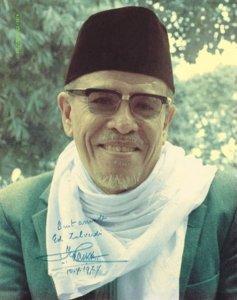 Jejak Buya Hamka di Makassar (1932-1934)